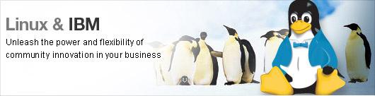 IBM Redbooks | Linux