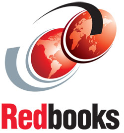 IBM Redbooks.