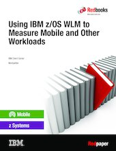 wlm mobile