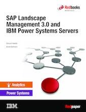 Power Systems | IBM Redbooks