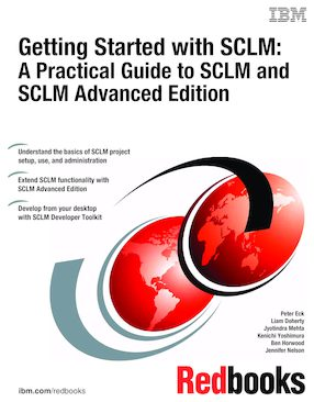 Getting Started with SCLM: A Practical Guide to SCLM and