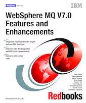 Mq explorer installation available through an update site.