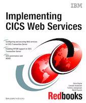 GUIDE WEBSPHERE APPLICATION MQ PROGRAMMING PDF