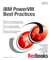 Edition enterprise powervm