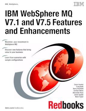 Websphere Mq V7 Fundamentals Epub Download