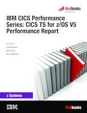 IBM Z | IBM Redbooks